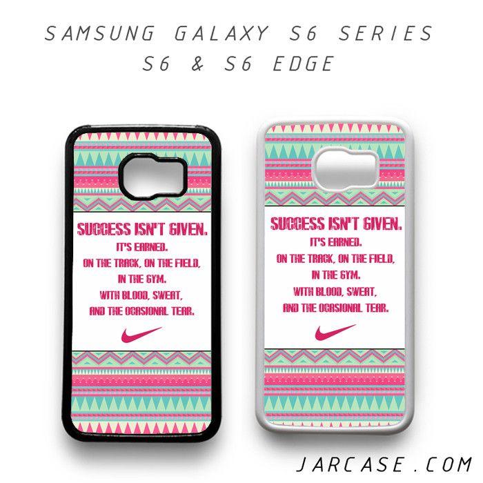 samsung s7 edge case quotes