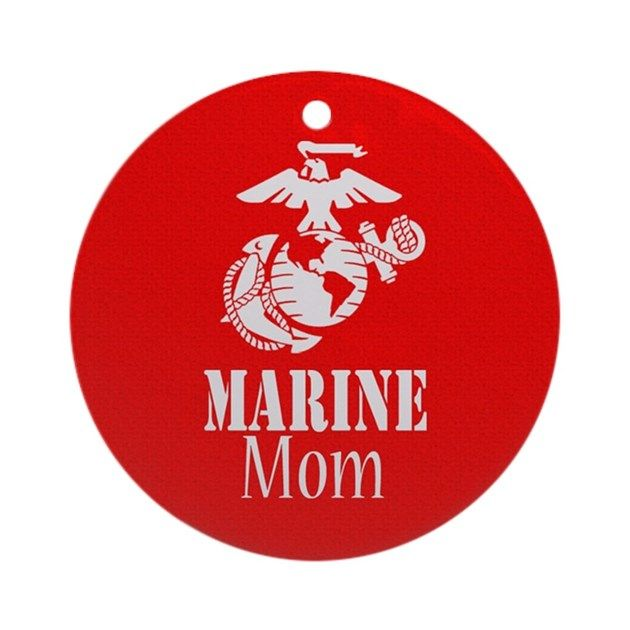 1000+ images about Marine Corps Christmas on Pinterest ...
