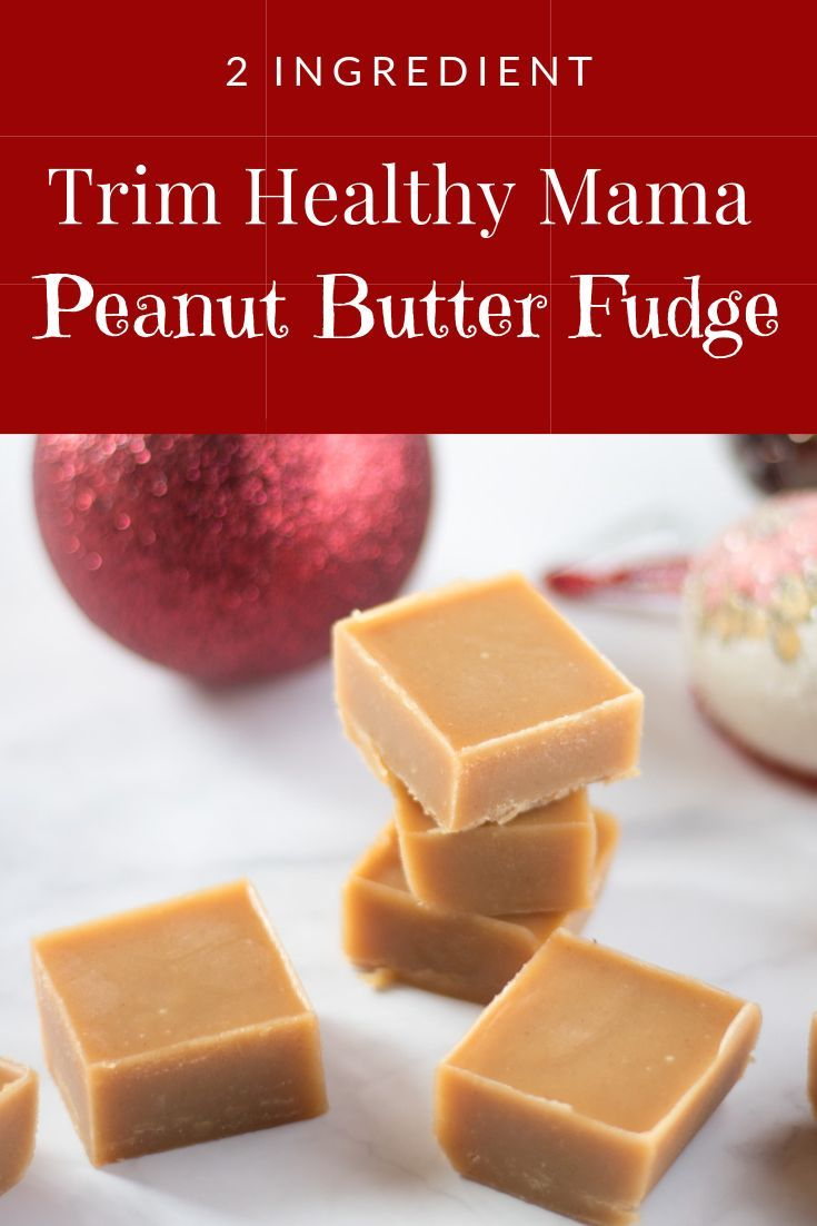 An Easy Sugar Free Sweetened Condensed Milk Recipe Makes This 2 Ingredient P Condensed Milk Recipes Sweetened Condensed Milk Recipes Peanut Butter Fudge Recipe