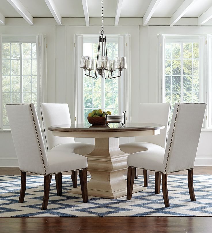 breakfast room furniture ideas. tips for a fresh and clutter free home homedecor hgtv homeandgarden dining room breakfast furniture ideas