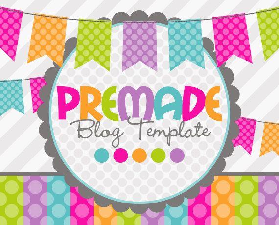 21 best website images on Pinterest Blog backgrounds, Free blog - free printable templates for teachers