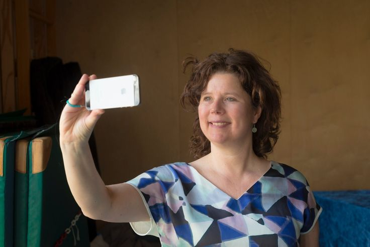 In 10 stappen vertelt Ilona Jens van Kind & Media hoe jij een verantwoorde keuze maakt uit digitale media voor kinderen. #checklist #kindermedia #mediaopvoeding #mediawijsheid #kinderen #apps #digitaal #media #kind