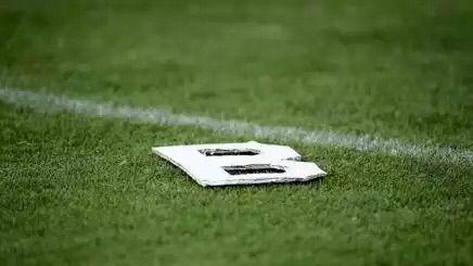 Torna il campionato di Serie B, si parte con un turno Domenicale causa Pausa Nazionale, dove avremo una partita Sabato, nove Domenica e una Lunedì