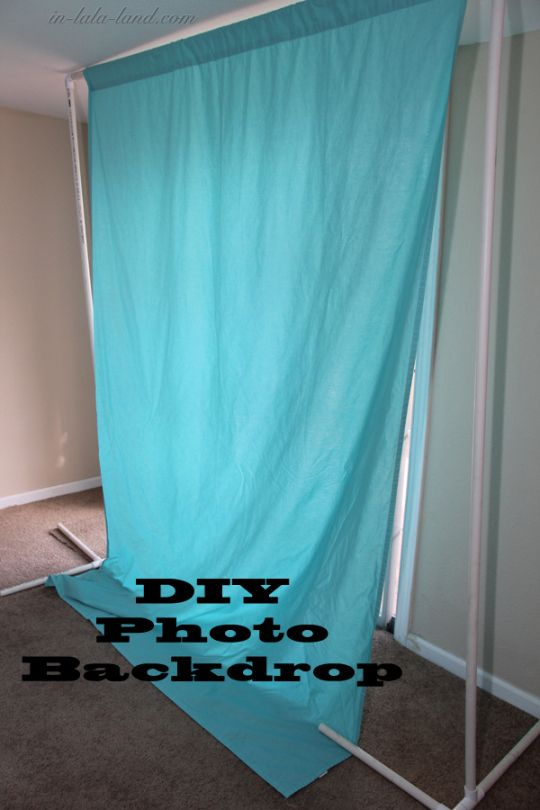 Perfect for home photo shoots                                                                                                                                                     More