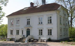 lerbacksbyn.se/historia