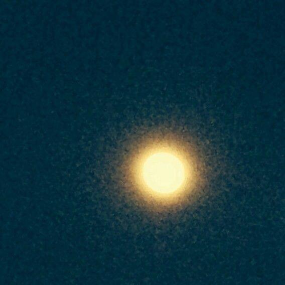 Luna. ..