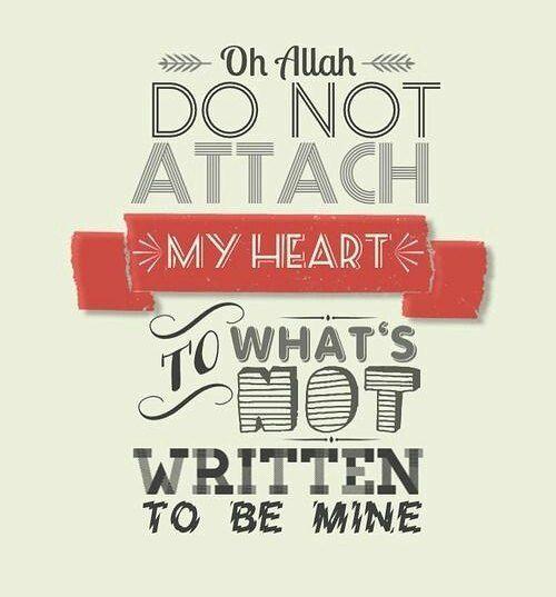 #islamicquotesandpictures