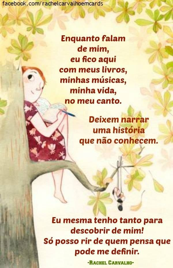 Rachel Carvalho