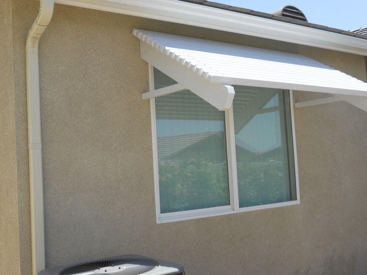 related post awning window views 3 rv awnings views 34 awning fabric ...