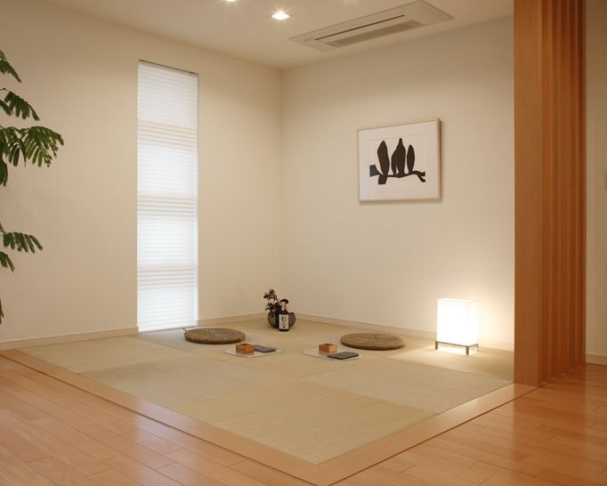 www.aqura.co.jp images sized images uploads hanahaku_011-682x546.jpg