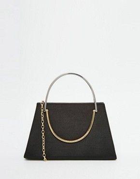 ASOS Outlet | Cheap Purses & Bags | Designer Bags Outlet