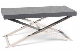 Mesas|Comprar mesas en oferta de comedor, de centro, escritorios|casaylienzo.es (5) - Casa y Lienzo