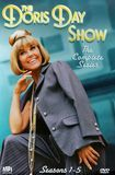 The Doris Day Show: The Complete Collection, Seasons 1-5 [20 Discs] [DVD]