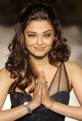Aishwarya Rai-Kareena Kapoor