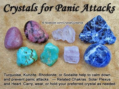 Please do your best to make sure your crystals are ethically and responsibly mined.  Go to gem and mineral shows, and talk to the vendor before buying.: Gems, Healing Crystals, Crystals Stones, Crystal Guidance, Healing Stones, Crystal Healing, Chakra, Panic Attacks