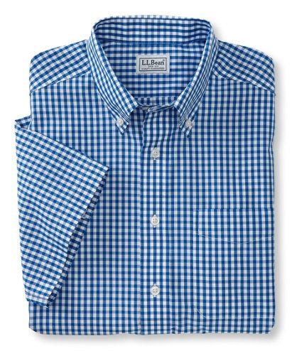 68 best my style images on pinterest men fashion guy for Ll bean wrinkle resistant shirts