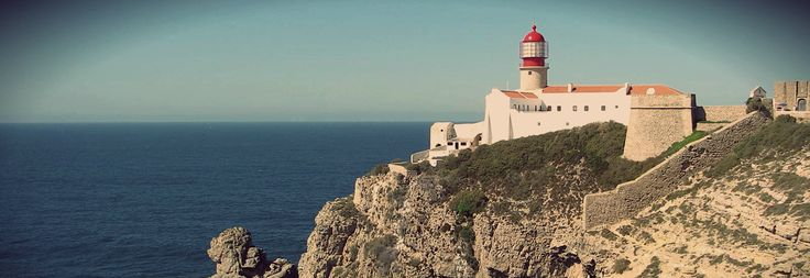 Bo's tips about the best things to do in Sagres