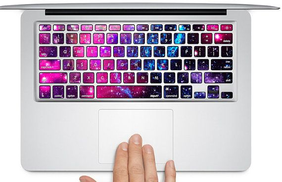 ☆☆☆☆☆☆ Product details☆☆☆☆☆☆ This keyboard decal could be used for macbook air 11 after 2010, macbook air 13, macbook pro 13 15 17 and macbook retina