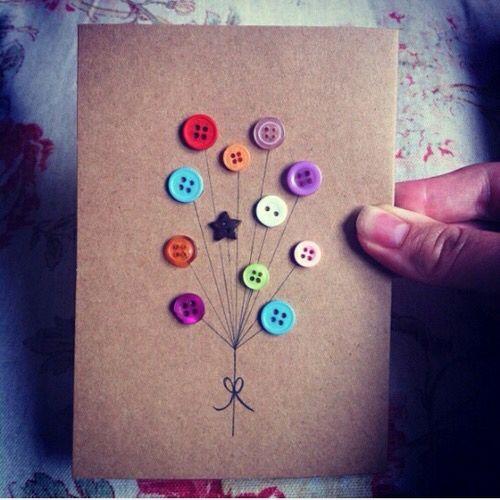 Briefe Dekorieren Terbaru : Die besten ideen zu buchstaben dekorieren auf pinterest