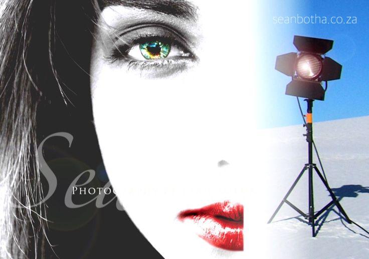 Seano Photography