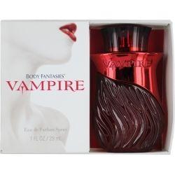 EAU DE PARFUM SPRAY 1 OZ: Design House, Parfum Sprays, Body Fantasy, Dr. Oz, Body Sprays, Perfume, Fantasy Vampires, Perfumebodi Sprays, Water