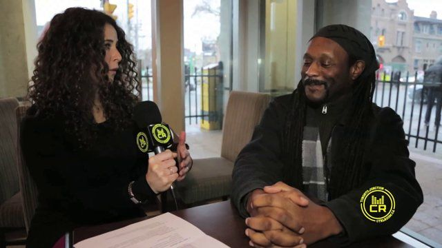 """This is """"Gene King Interview Nov 22 2014 Part 2"""" by Tony Cicero on Vimeo"""