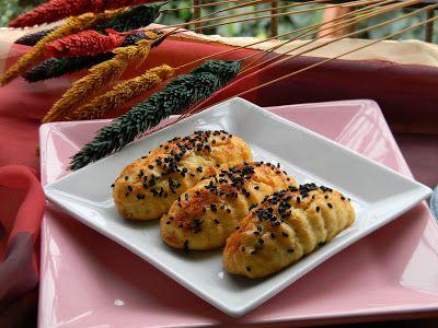 visnap.blogspot.com.  Merhabalar.  Geçenler de gelen misafirlerim için börek yapmıştım.Göz kararımı bilemedim patatesli iç harcını öyle çok...