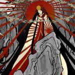 A Lenda De Amaterasu Omikami, A Deusa do Sol