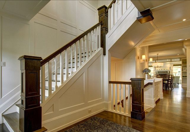 Stairwell Ideas Stairwell Design Beautiful Entryway With