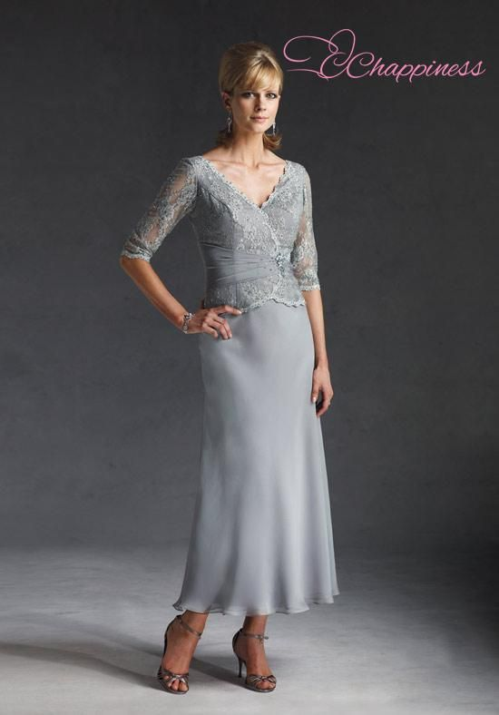 17 Best Images About Mother Of The Bride Dresses On