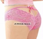 #Lingerie: Buy lingerie Online at Best Price in India - Rediff #Shopping   http://shopping.rediff.com/product/lingerie/