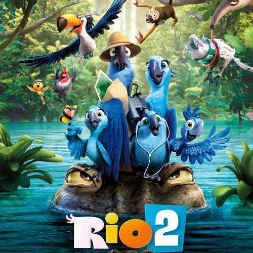 Download #rio movie for free with direct link : #marvel #marvelcomics #dccomics #ironman  #batman #superman #captainamerica #horrormovie #disneymovie #instabest #instagood #scarymovies #likeme #picoftheday #film #cinema #free #download #website #like4like #instamovies #video #trailer