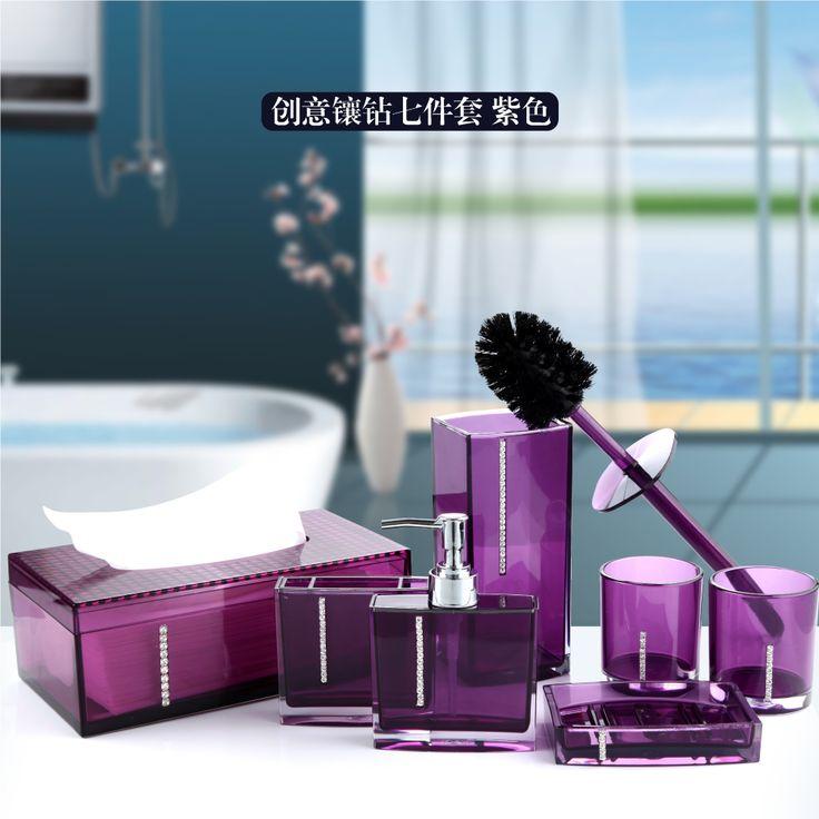 cheap automatic toothpaste dispenser buy quality toothpaste dispenser directly from china bathroom suite suppliers 2016 new automatic toothpaste dispenser - Magenta Bathroom 2016