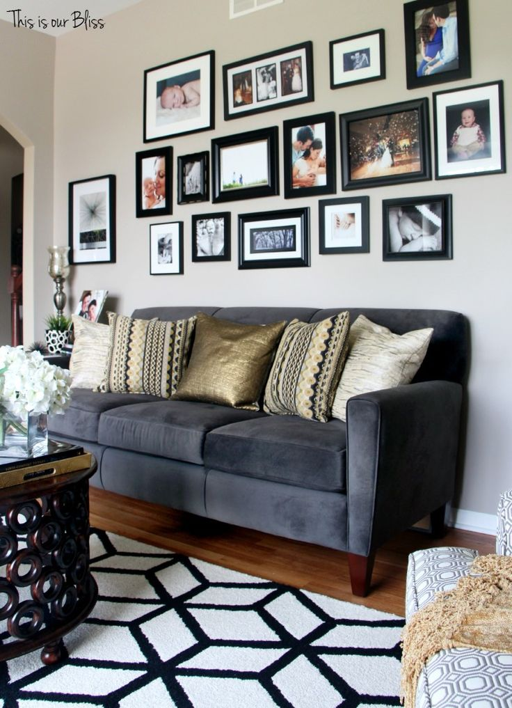 the best basement paint color and carpet choices this is on best art gallery wall color id=80414