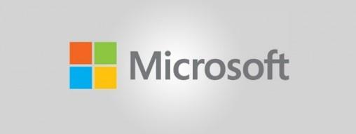 Trzeba przyznać, że to spore zaskoczenie – Microsoft zanotował bardzo dobry kwartał pod kątem rentowności (plus 19% do 6,06 mld dol.) i dobry pod względem  przychodów (plus 8,2% do 18,8 mld dol.) http://www.spidersweb.pl/2013/04/microsoft-wciaz-zarabia-ale-juz-nie-na-windowsie.html