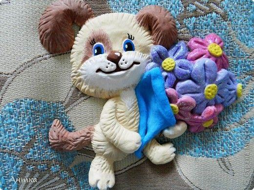 Поделки  цветы Варианты поделок цветов  Все для детей