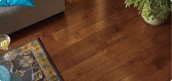 18 Best Bruce Hardwood Floors Images On Pinterest Bruce