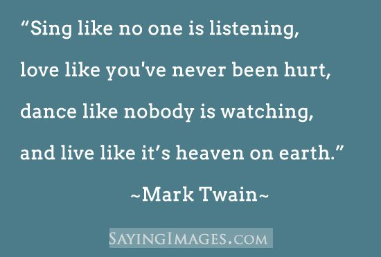 94 best quotes images on pinterest