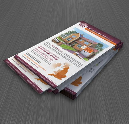 51 best leaflet printing images on pinterest booklet printing dl folded leaflet printing free delivery just printingcouk reheart Image collections