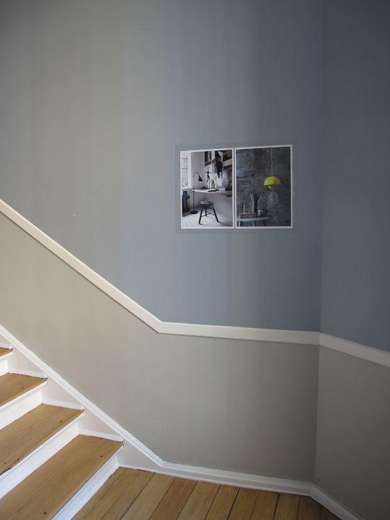 Die besten 25+ Langen flur dekorieren Ideen auf Pinterest Wand - flur idee