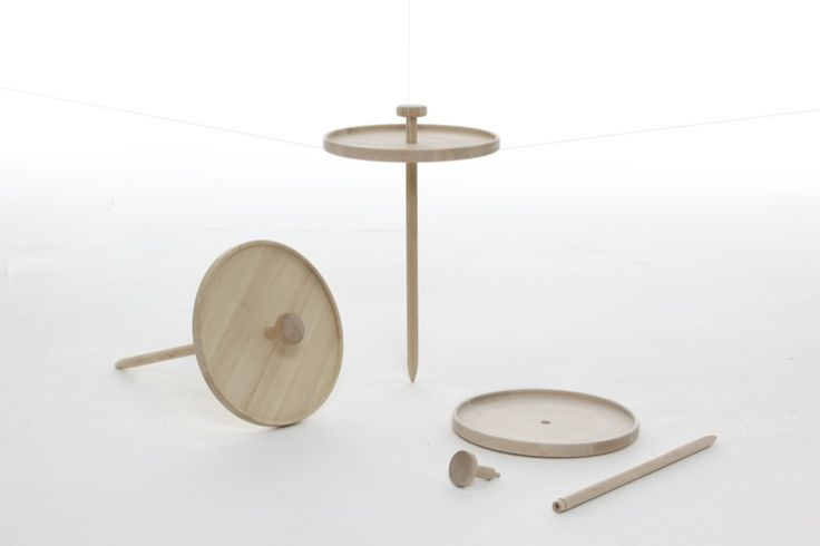 Pin Table « Andreas Engesvik, Oslo