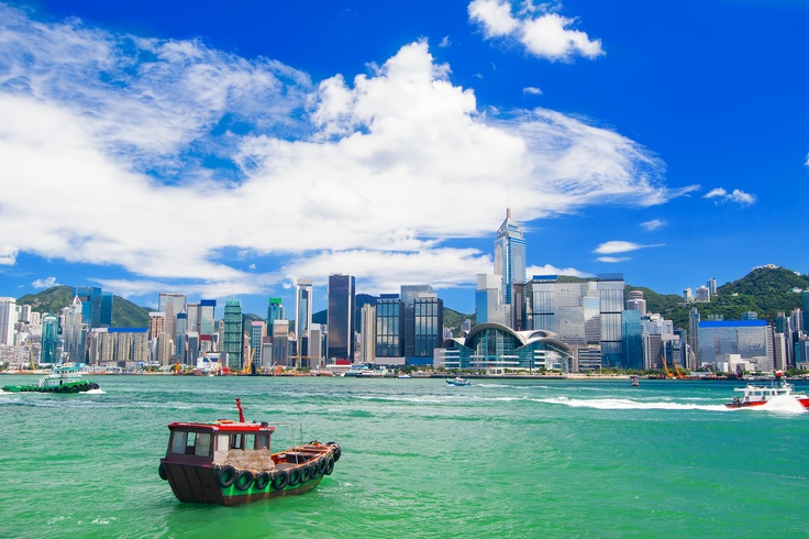 Harbour a Hong Kong deal with the Wotif.com hot spot of the week. Whether it's your first or 15th visit to Honkers, 50% off these accommodation deals will make your next @Discover Hong Kong holiday one to remember. #Deals #Travel #HongKong #WotifHotSpot