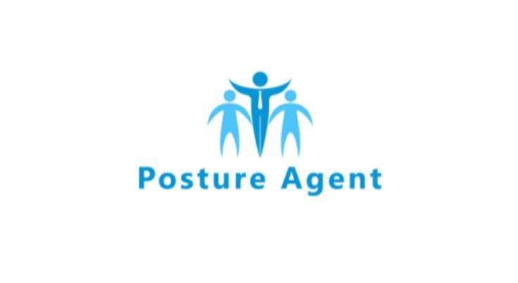 Best Posture Brace Reviews 2017 - Posture Agent