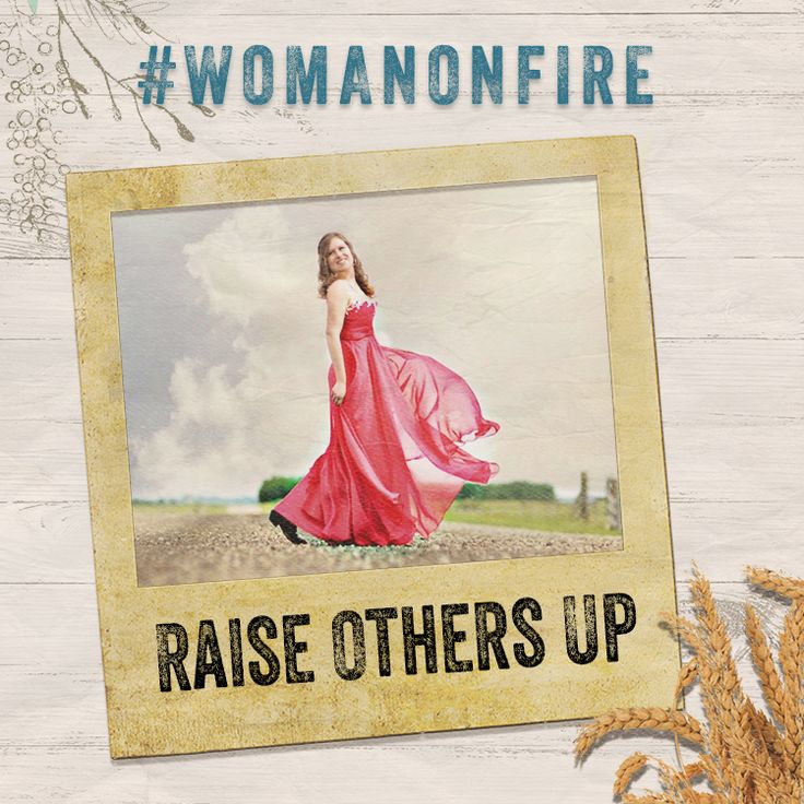 #womanonfire #equineconnection