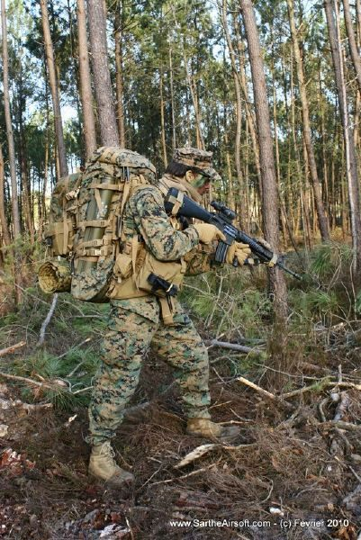 70 Best Marpat Gear Images On Pinterest Gear Train