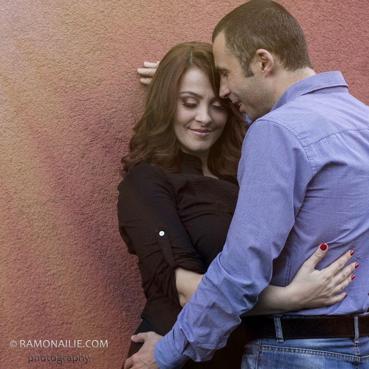 www.ramonailie.ro