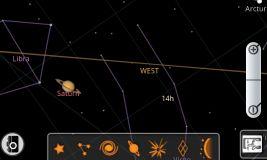 Sky Map App Review