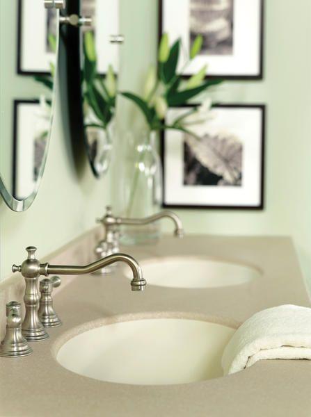 swanstone shower walls 831ffea3dd730188ff9959cf98c8065d tub master bathroom  vanity top and bowl custom deck wainscoting wall kit