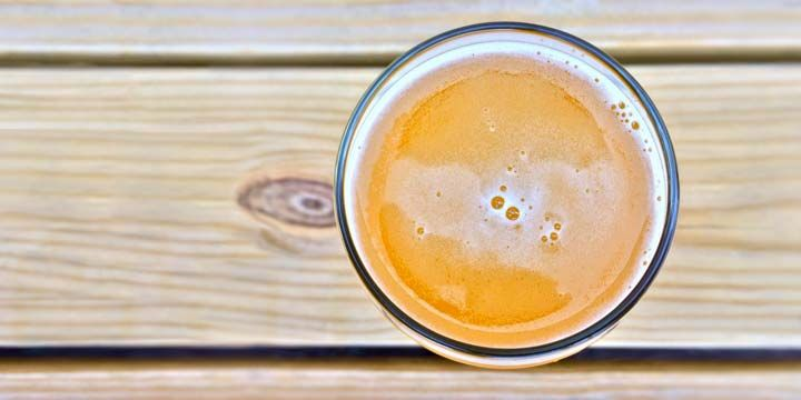 For a lot of homebrewers, sour beers represent a great unknown. But, they're relatively easy to brew. Here's our tips on how to brew a sour beer.