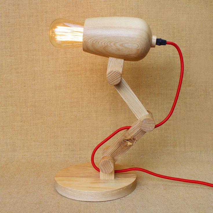 Best 25+ Bedside Lighting Ideas On Pinterest